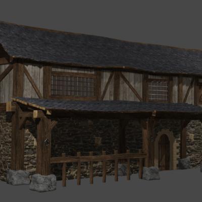 casa-medievale-2