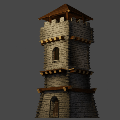torre-medievale-2
