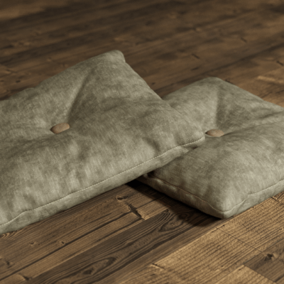 cuscini