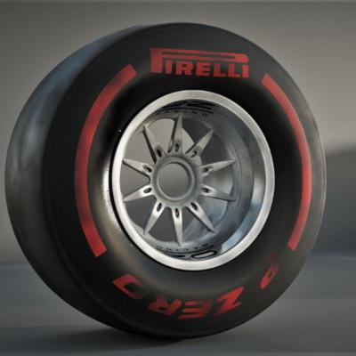 pirelli-f1-tyre-02