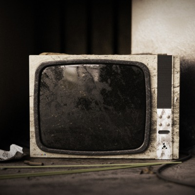 abandoned-asylum-_living-room_