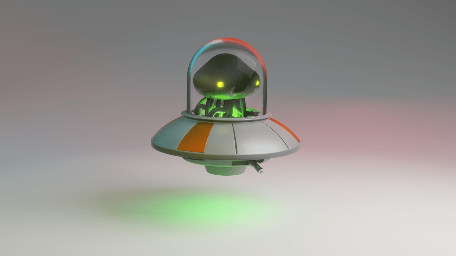 ufo-down
