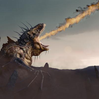 rendering-finale-drago-post