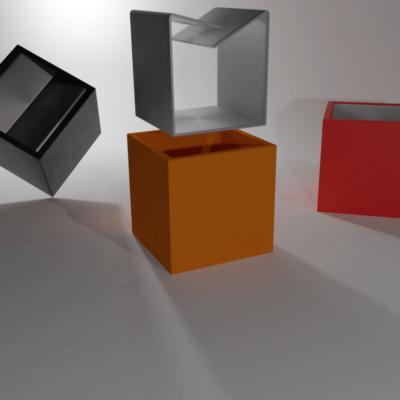 fantasy-cube-cubo-bruno-munari