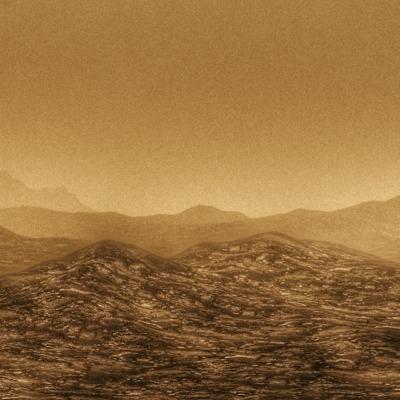 alien_planet_landscape_artstation-02