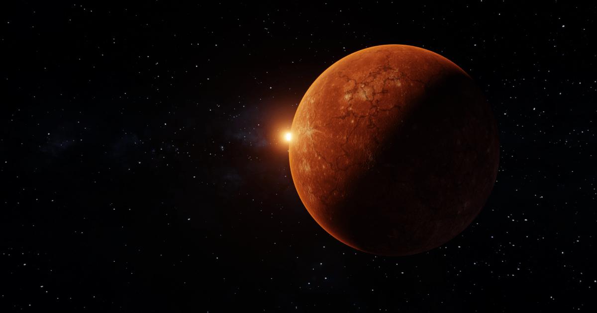 alien_planet_post_facebook