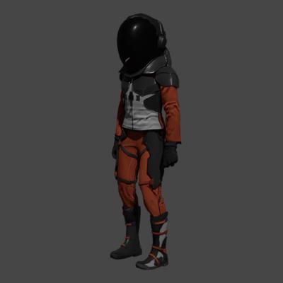 astronauta_artstation