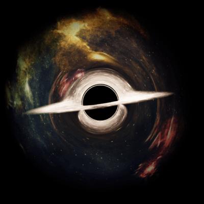 black_hole_fb