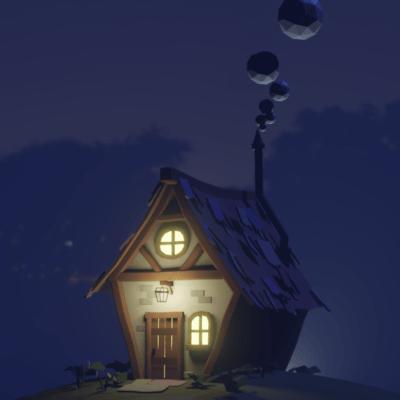 cottage_eevee_fb
