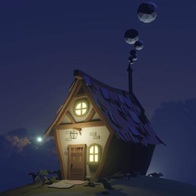 cottage_eevee_ig