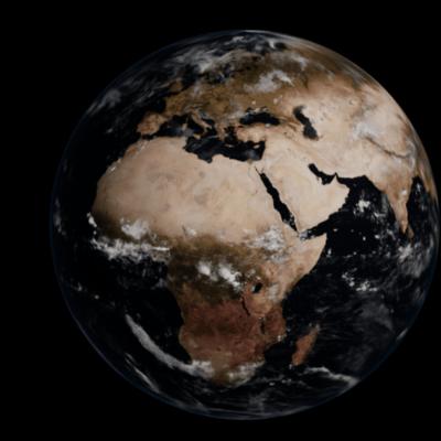 earth2-2