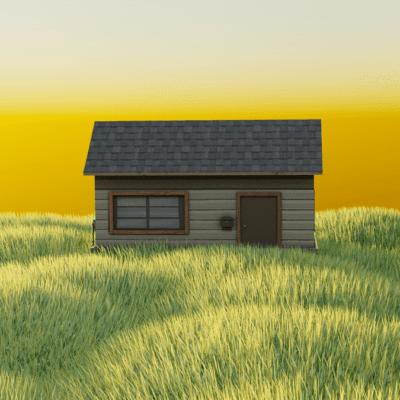 grassy_meadow_fb