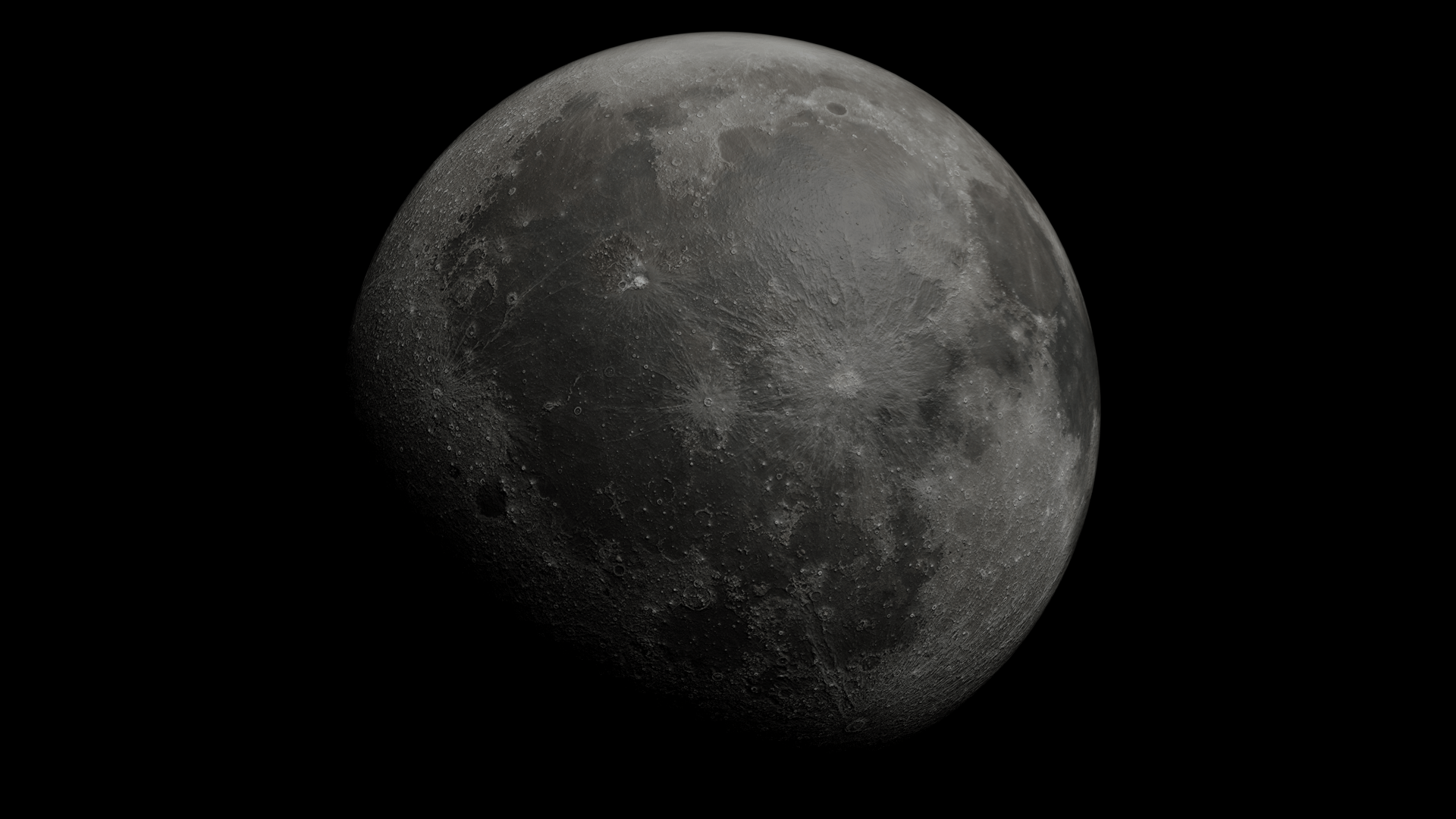 moon_cycles_artstation