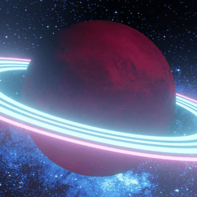sci-fi_planet_post_facebook