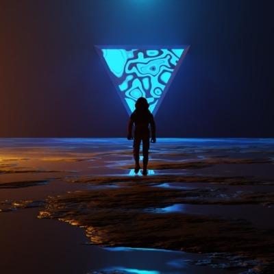 sci-fi_triangle_artstation_jpg