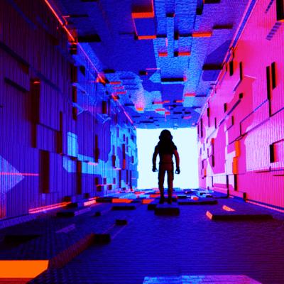 sci-fi_environment_man_fb