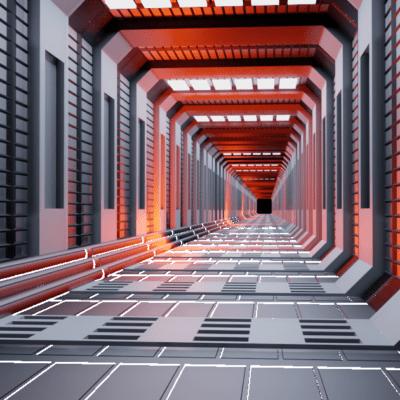 scifi_hallway_fb