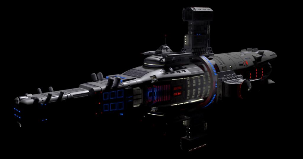 Spaceship_FB