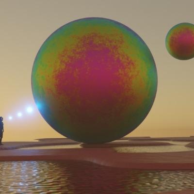 surreal_sunset_environment_artstation_jpg