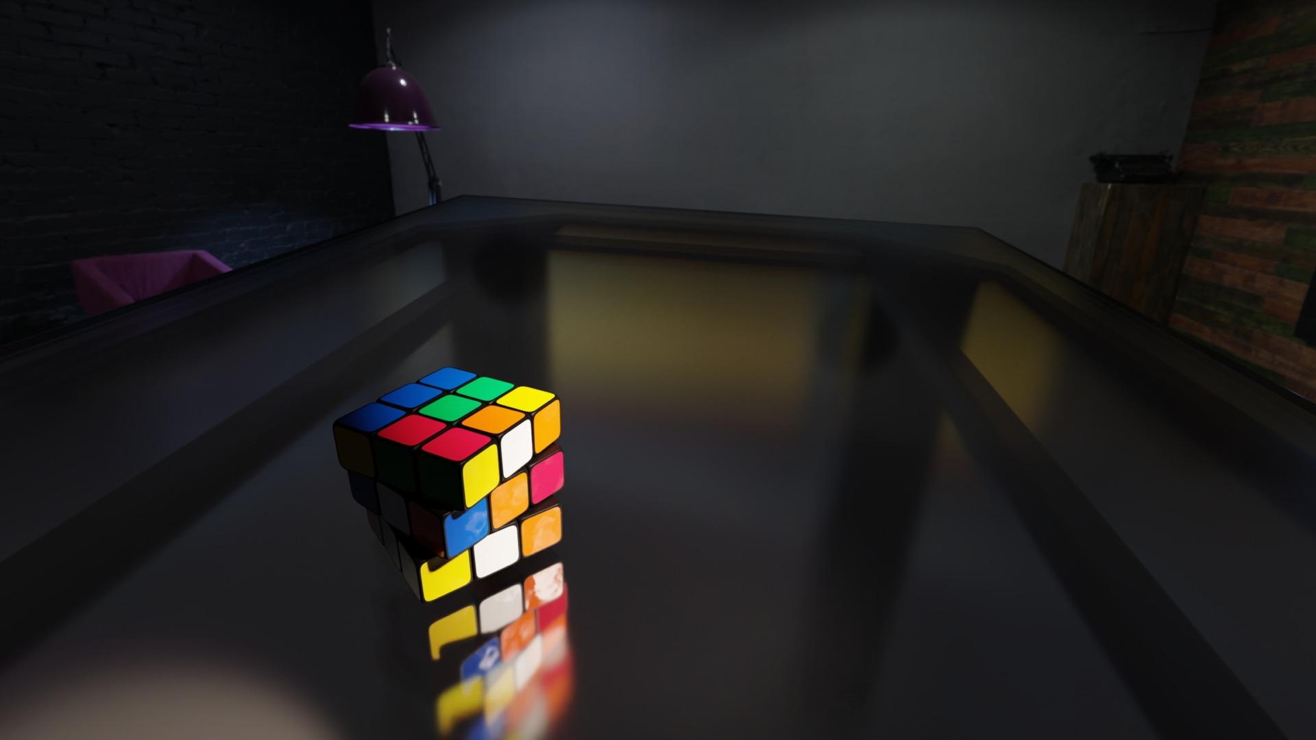cubo01