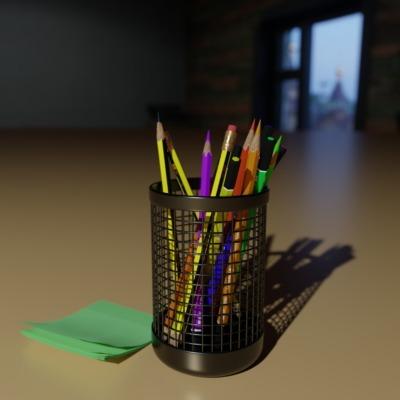 matite02