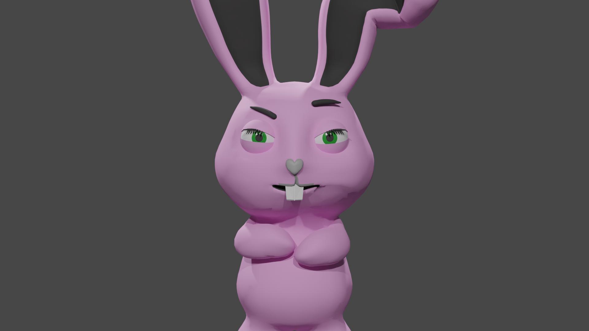 bunny_espressione_3
