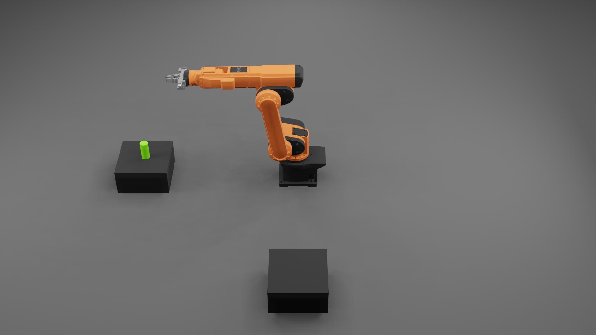 robot-prova-colore