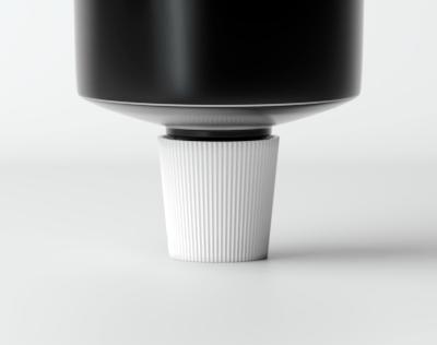 ph_squeezed-tube-alu-black_dett