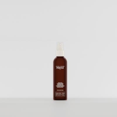 previa_flacone-spray