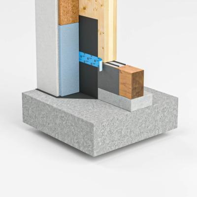 nodo_basamento-parete_dettaglio