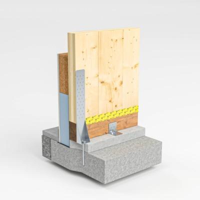 nodo_parete-radice