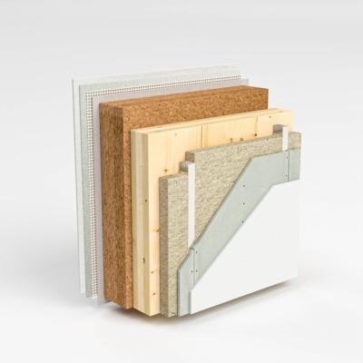 stratigrafia_parete