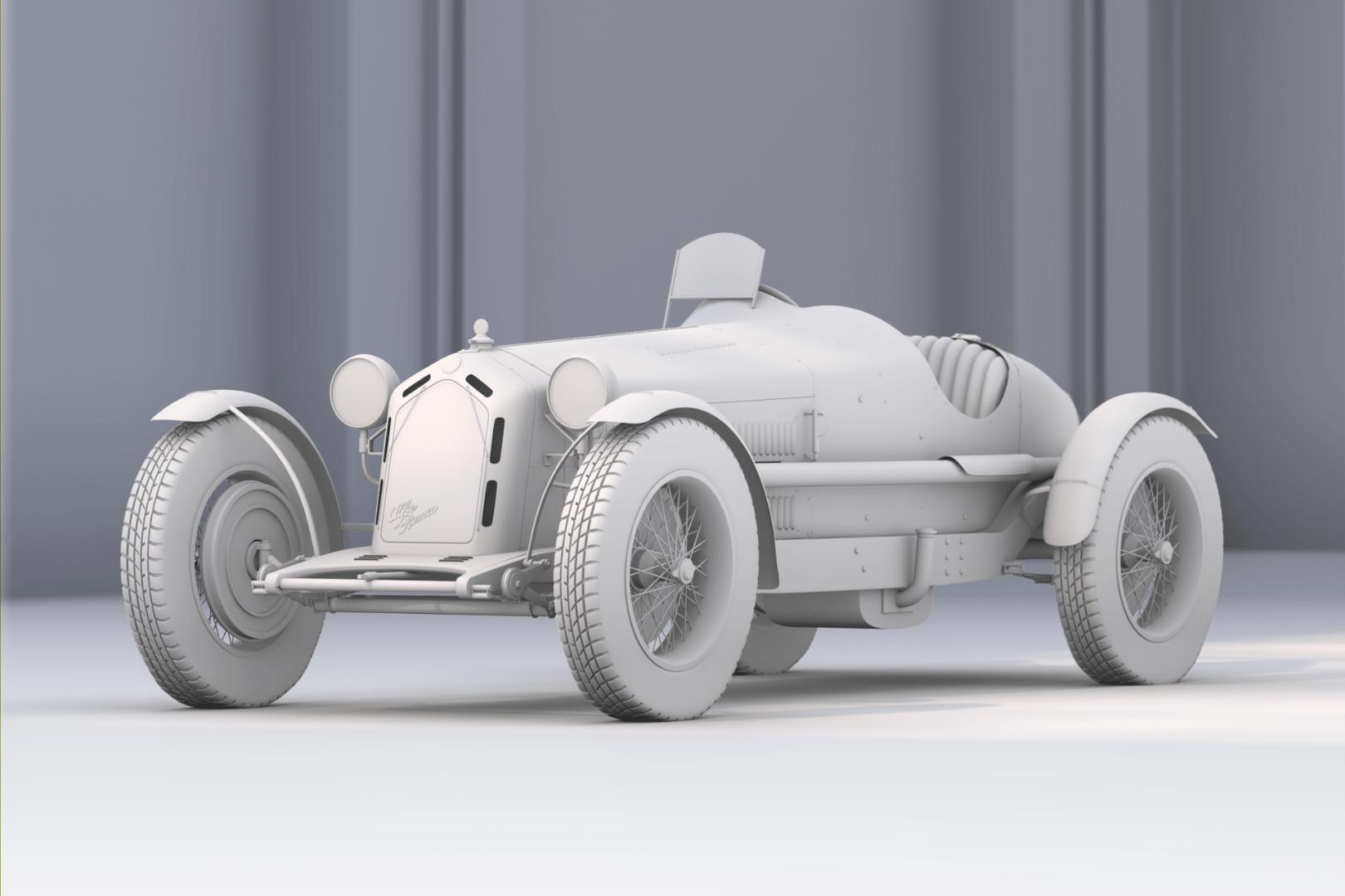 clay-2