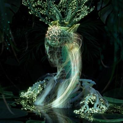 coral-queen