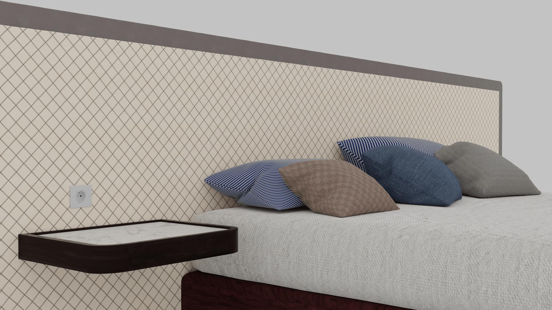 bed_001_export-2