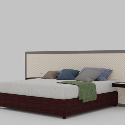 bed_002_export-2