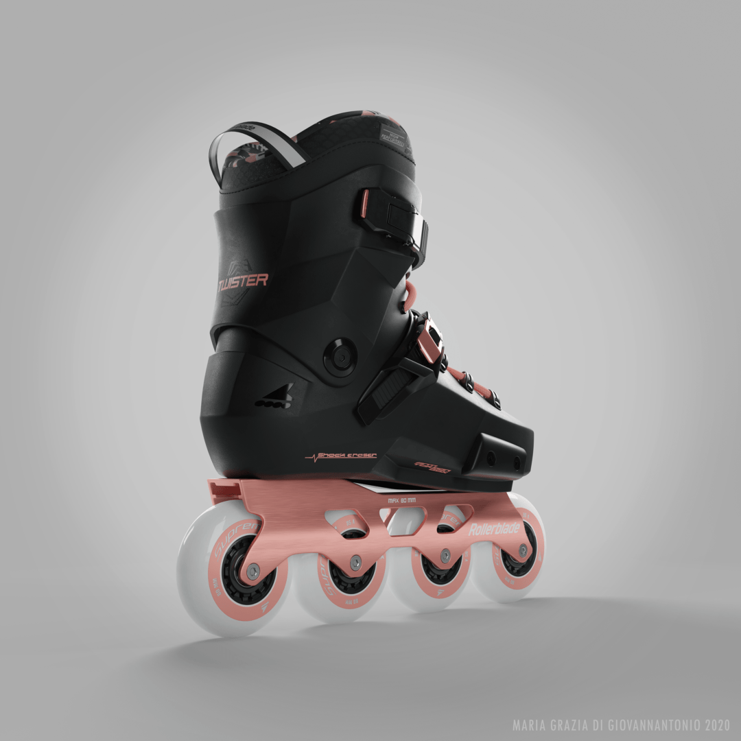 rollerblade-10