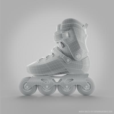 rollerblade-11