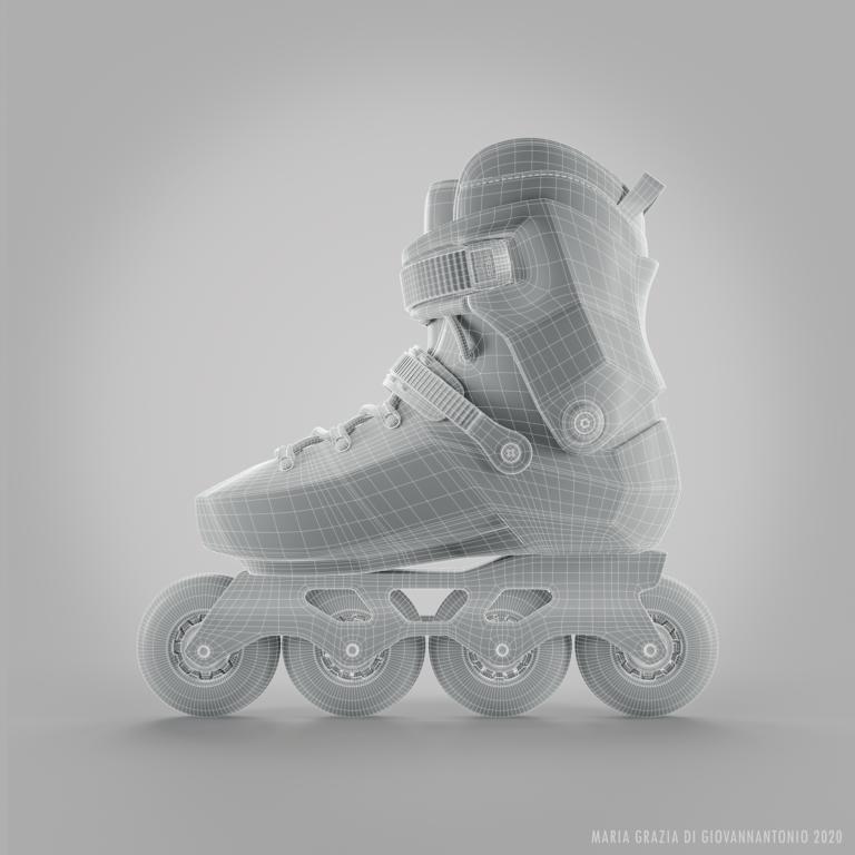 Rollerblade (11)