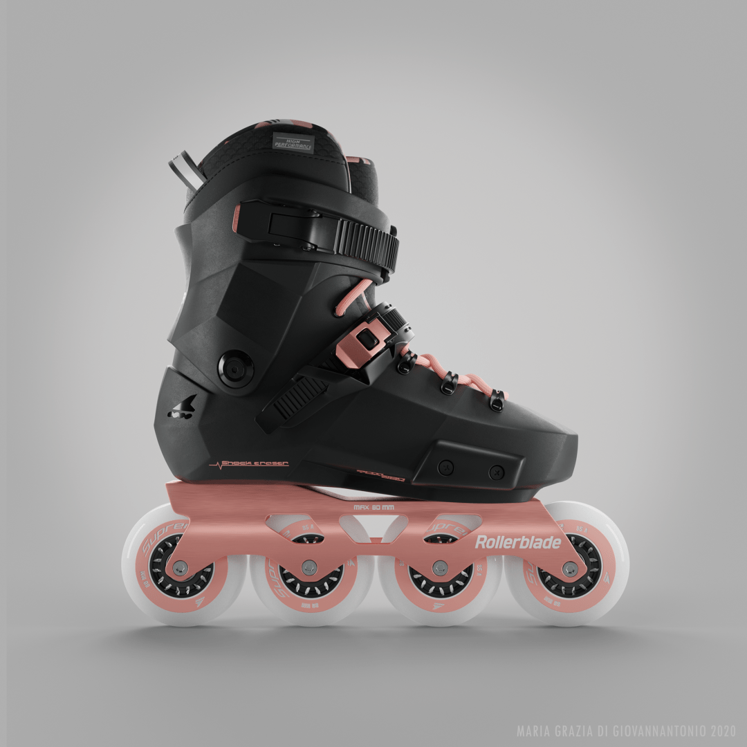 rollerblade-2