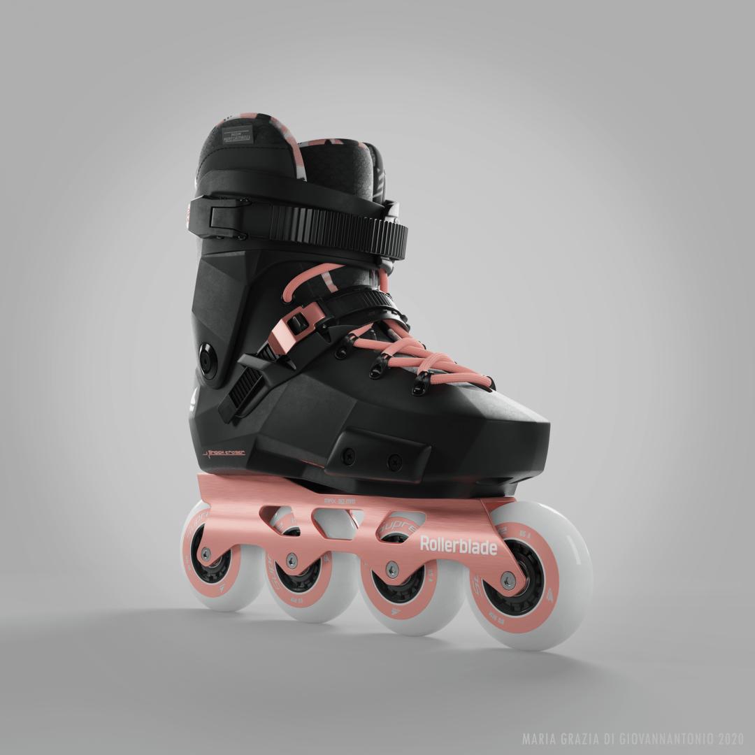 rollerblade-3