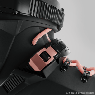 rollerblade-4