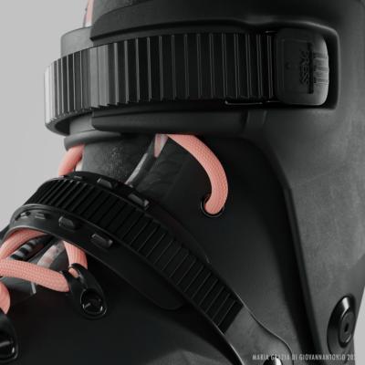 rollerblade-5