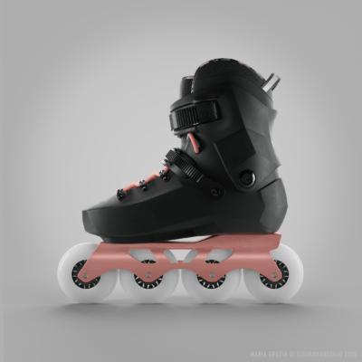 rollerblade-6