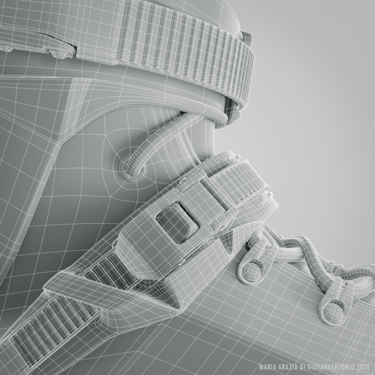 Rollerblade (7)