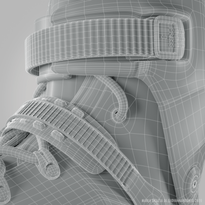 rollerblade-8