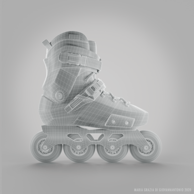 rollerblade-9