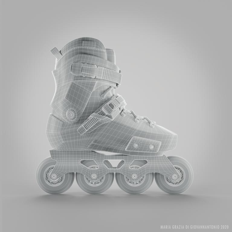 Rollerblade (9)