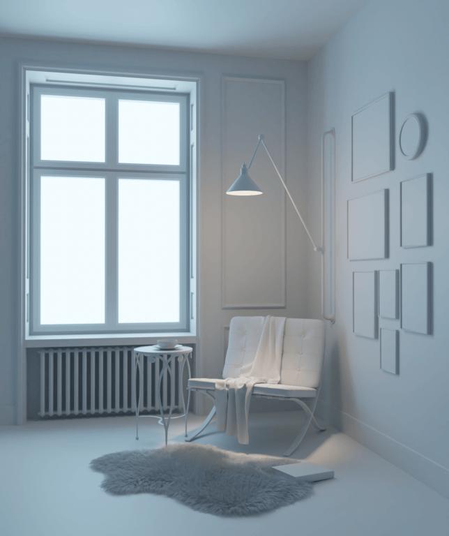 Interior_clay