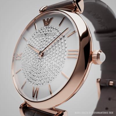 emporio-armani-watch-2